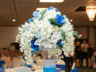 Rent Event Flowers 5