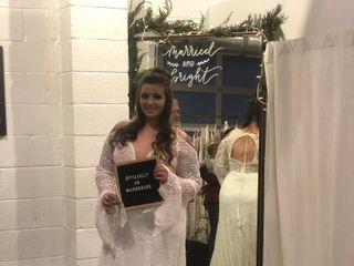 a&be bridal shop 7