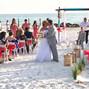Gulf Beach Weddings 31