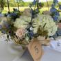 Lodi Flowers 9
