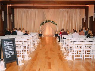 Ashley Ridge by Wedgewood Weddings 2