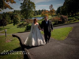 All Occasions Photography 1
