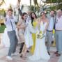 Seaside Weddings 8