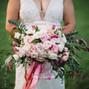 JENNIFER GOBERDHAN Signature Weddings 7