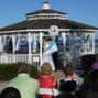 Coral Sands Inn & Seaside Cottages 6