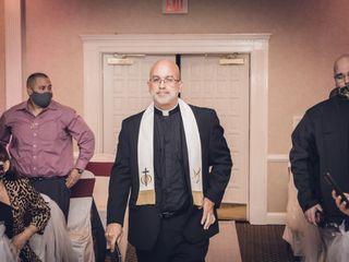 Tri-State Weddings 4