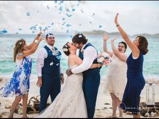 Island Bliss Weddings 4