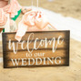 Virginia Beach Wedding Company 14