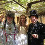 Tombstone Western Weddings 32