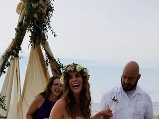 Bliss Wedding and Events 1