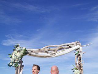 I Do OBX Weddings 1