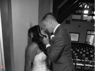 Kreutzer Wedding Photography 4