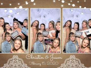 Spectrum Party Pics 4