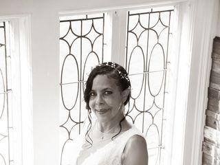 Deborah K. O'Brien Photographer 1