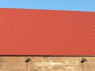 The Barn on Hubbard 3
