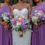 Leshers Flowers Inc. 10