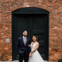 Isabel Donnelly Bridal Alterations 9