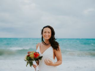 Sint Maarten Weddings by Kaya Events 3