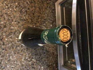 V. Sattui Winery 2