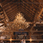 The Inn on Newfound Lake 16