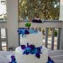 Cakes By Carolynn 13