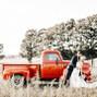 Sonshine Barn Wedding & Event Center 8
