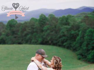 Summit Farm Weddings 3