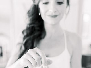 Brittany Lowe Photography 1