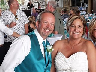 Platinum Florida Wedding Company 4