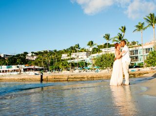 Island Bliss Weddings 2