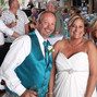 Platinum Florida Wedding Company 11