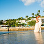 Island Bliss Weddings 21