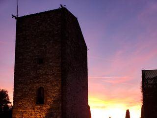Castello di Rossino 5