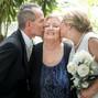 Wedding Heart Ceremonies 5