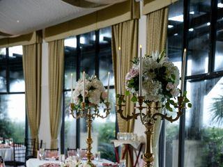Hotel Galvez & Spa 4