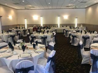 River Crest Banquet Facility 2