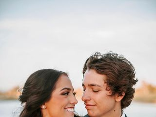 Sukie's Bridal & Tux 7