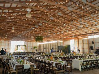 Oz Farm 2