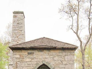 Castle McCulloch 6