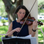 Olivia Hall - Violin Soloist 3