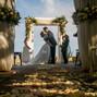 Walsh Wedding Stories 14