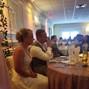 The Chandelier at Flanders Valley Weddings 11