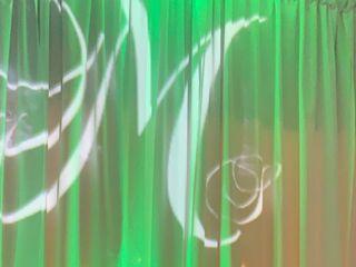 Carcano DJ Audio Visual & Lighting 4