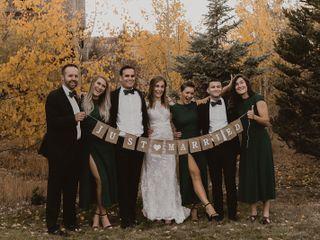Pam Zola Weddings 4