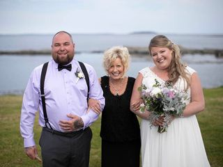 All In One Weddings of Maine 3