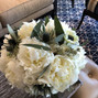 Couture Florals and Events 18