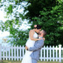 Port Gamble Weddings 4