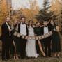 Pam Zola Weddings 11
