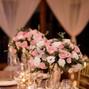 Signature Belize Weddings 20