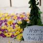 Aloha Island Weddings 24